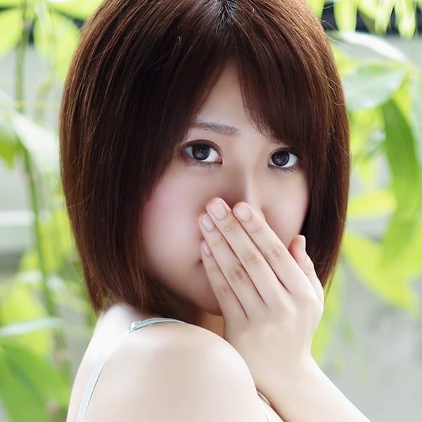 みな【色白清楚系美女♡】   プロフィール岡山(岡山市内)