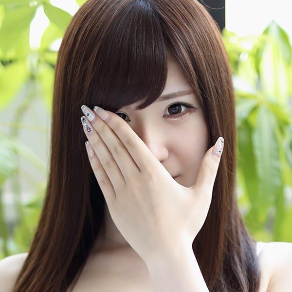 まりえ【業界未経験の正統派美少女】 | プロフィール岡山(岡山市内)