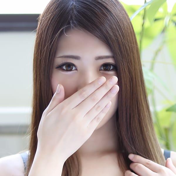 あむ【キレカワ系美女】 | プロフィール岡山(岡山市内)