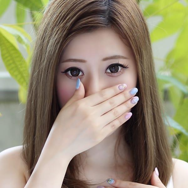 あやめ【清楚系おっとり女子】 | プロフィール岡山(岡山市内)