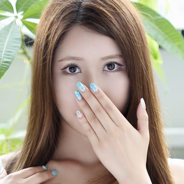 かな【極上の美女♡】 | プロフィール岡山(岡山市内)