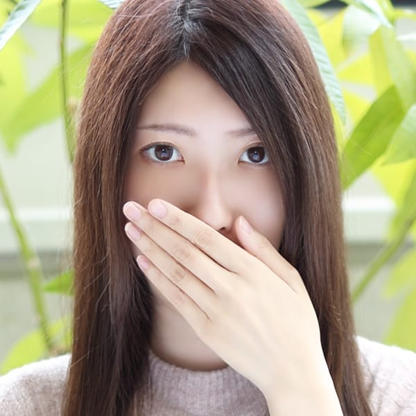 かすみ【綺麗系スレンダー美女】 | プロフィール岡山(岡山市内)