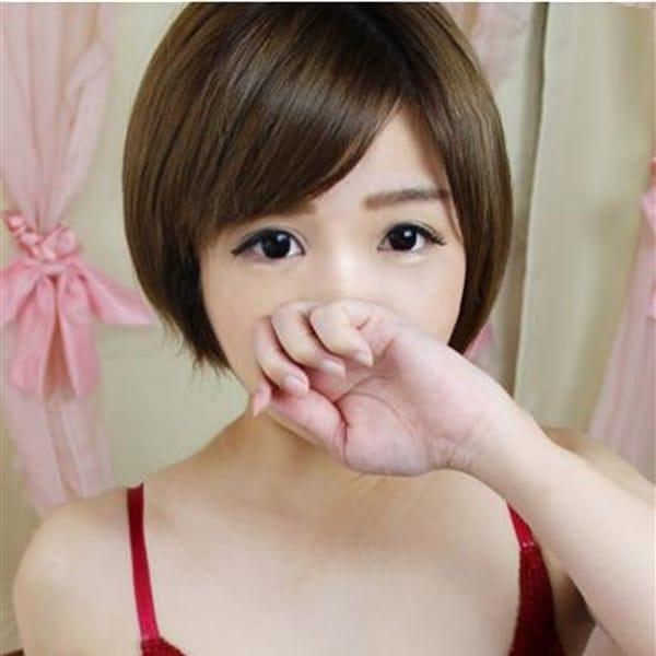 トワ【小柄なロリ系美女!】 | プロフィール和歌山(和歌山市近郊)