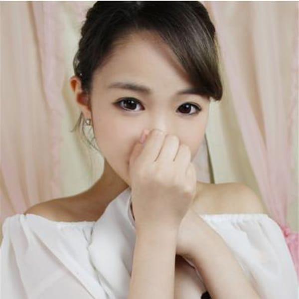 RUNA/ルナ【18歳萌える美少女♪】 | プロフィール和歌山(和歌山市近郊)