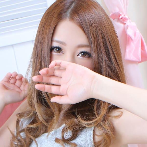 ハロちゃん【キレカワ系美女!】 | プロフィール和歌山(和歌山市近郊)