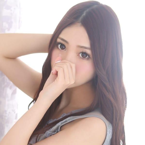 美麗/ミレイ【説明不要の極上美女!】 | プロフィール和歌山(和歌山市近郊)