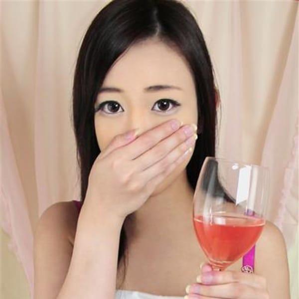 ワイン姫/ノア【11月ワイン姫解禁!】 | プロフィール和歌山(和歌山市近郊)