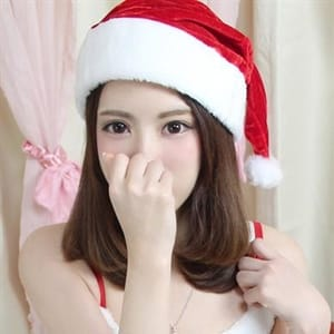 Merry/メリー【THE!アイドル顔♪】 | プロフィール和歌山(和歌山市近郊)