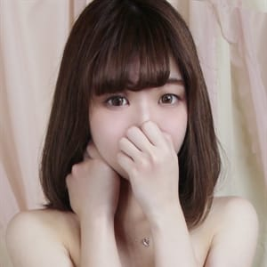 やよい【小柄なロリ美少女!】 | プロフィール和歌山(和歌山市近郊)