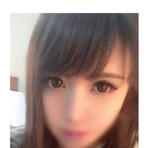 ミライ【長身美脚モデル美女】 | プロフィール和歌山(和歌山市近郊)