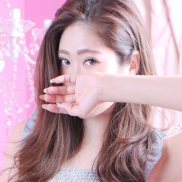瞳/ひとみ【ドセクシー巨乳美女!】 | プロフィール和歌山(和歌山市近郊)