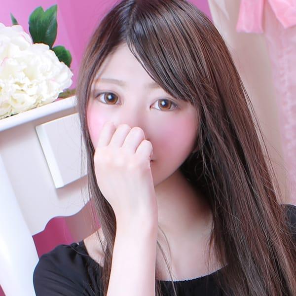 リア【スレンダー美少女!】 | プロフィール和歌山(和歌山市近郊)