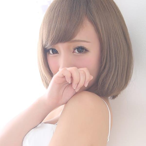 プリンセス【激カワ極嬢お姫様☆】 | プロフィール和歌山(和歌山市近郊)