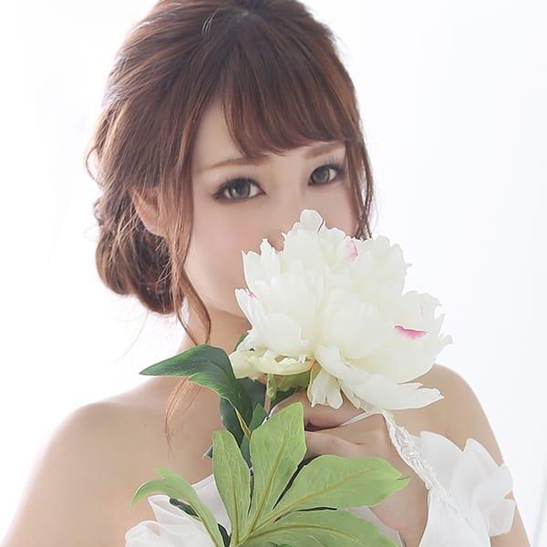 JUNE姫【6月イベントガール♪】 | プロフィール和歌山(和歌山市近郊)