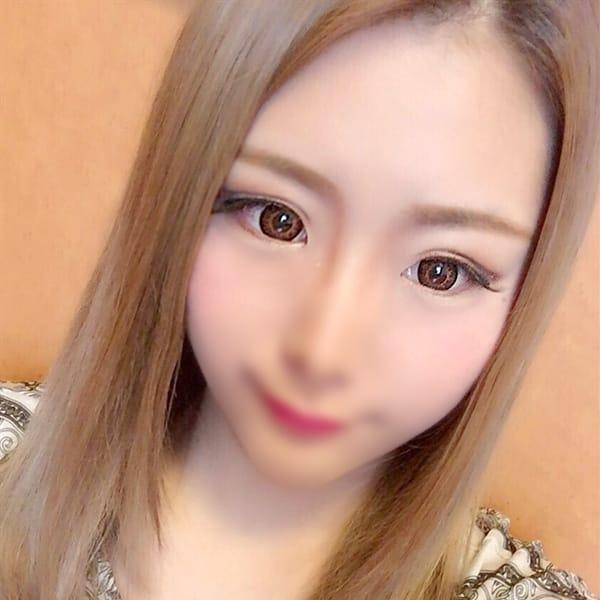 いろは【激カワボイン美少女!】 | プロフィール和歌山(和歌山市近郊)