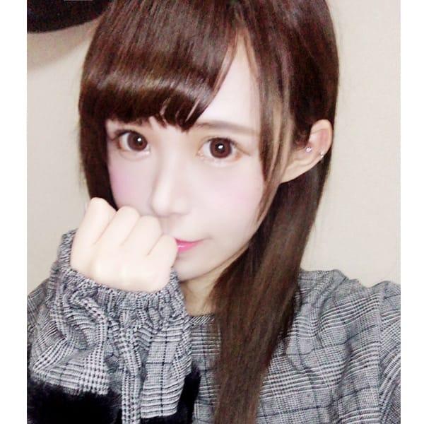 マシロ【ド可愛い巨乳美少女!】 | プロフィール和歌山(和歌山市近郊)