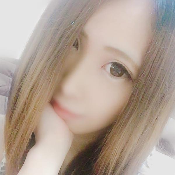 はづき【超絶癒し系美少女♪】 | プロフィール和歌山(和歌山市近郊)