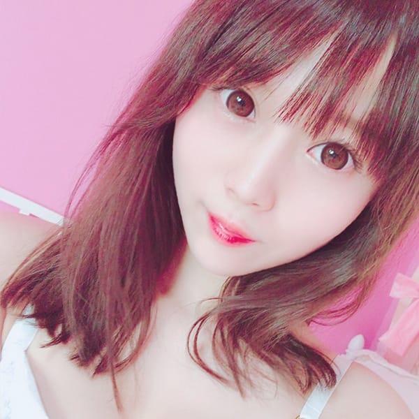 桃恋/ももこい【単体デビュー決定!?】 | プロフィール和歌山(和歌山市近郊)