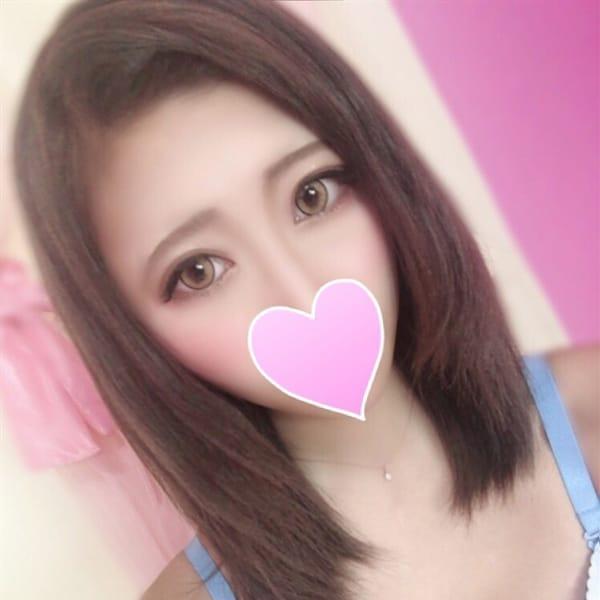 YUNA/ユナ【激カワイマドキ美女♪】 | プロフィール和歌山(和歌山市近郊)
