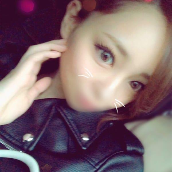 トモミ【シャイ18歳美少女♪】 | プロフィール和歌山(和歌山市近郊)
