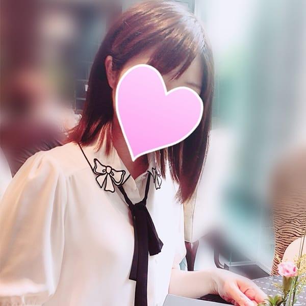 さくら【お嬢様ロリ美少女♪】 | プロフィール和歌山(和歌山市近郊)