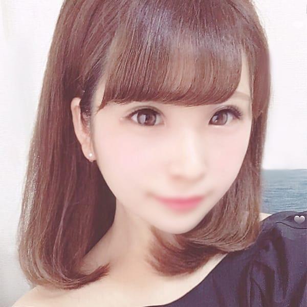みおん【究極のロリ美少女!】 | プロフィール和歌山(和歌山市近郊)