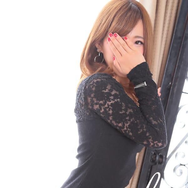 ヒカル【☆超絶キュート好感度最高☆】 | ルーフ奈良(奈良市近郊)
