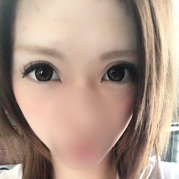 つかさ【Mっ気抜群☆キレカワ系パイパン】 | ルーフ奈良(奈良市近郊)