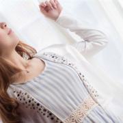 月本 かんな【明るく気品溢れる奥様♪】 | エテルナ滋賀(大津・雄琴)