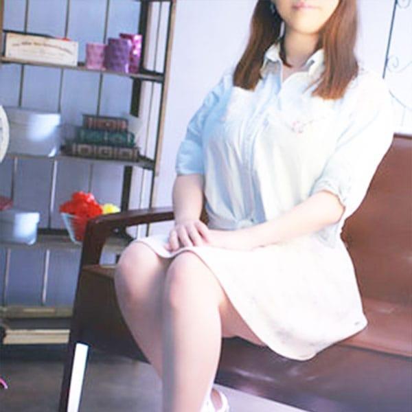 美月【Fカップを武器にしたボディ】 | ミセス大津店(大津・雄琴)