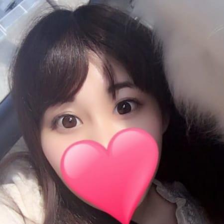 新妻じゅんな | キャンディーリップス(草津・守山)