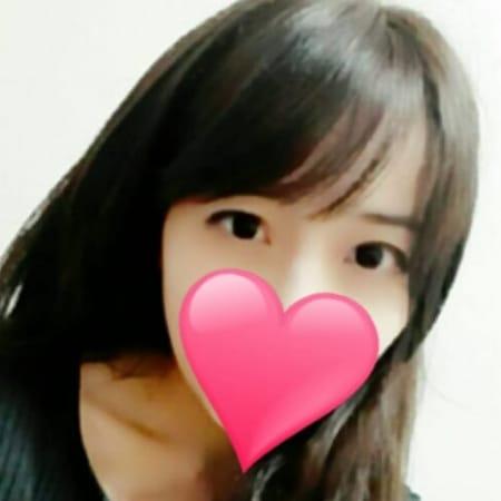 ★新人エレサ【超S級ランク大人スレンダー美女】 | キャンディーリップス(草津・守山)