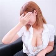 マコ 清楚な女の子★【】 $s - OL快感くらぶ金沢風俗