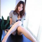 マナミ パッチリ綺麗な瞳! | OL快感くらぶ金沢(金沢)