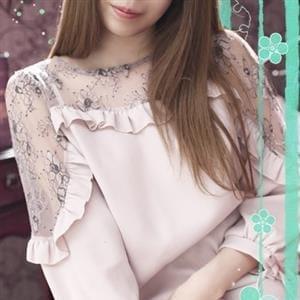 あてね※美巨乳美人♪【オーガニッックに甘い時間を☆】 | ミス・アントーネ(金沢)