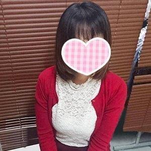 ゆな※天然エロエロ巨乳嬢【Fカップ巨乳がたまらない!】 | ミス・アントーネ(金沢)