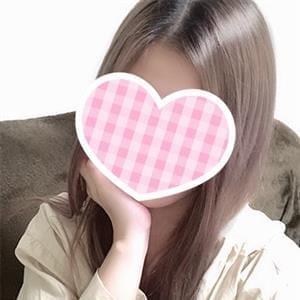 しゅり※濡れやすい美乳美人♪【エロ変態BODY☆】 | ミス・アントーネ(金沢)