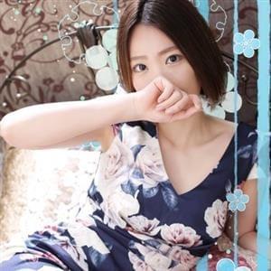 ノエル※美少女モデル【現役JD♡はエッチが上手♡】 | ミス・アントーネ(金沢)