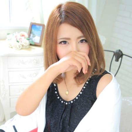 もあ【超絶可愛い★美形美女!!】 | L-Style 金沢(金沢)