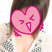いく【】 $s - L-Style 金沢風俗