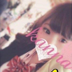 かんな※低身長ロリ系【ドM10代の魅力☆】 | L-Style 金沢(金沢)