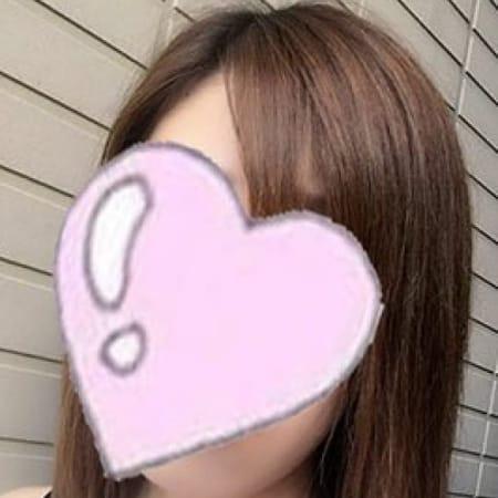 あいり | L-Style 金沢(金沢)
