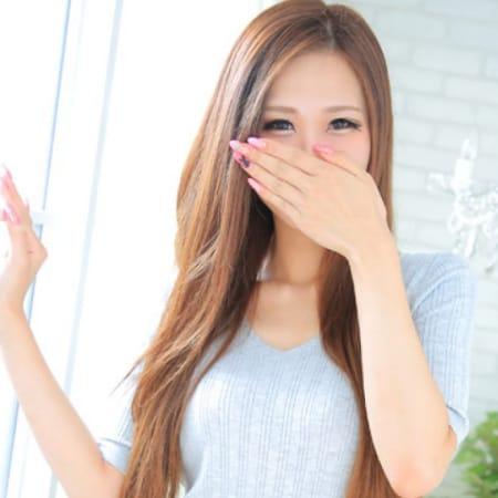らむ【♡現役モデル♡】 | L-Style 金沢(金沢)
