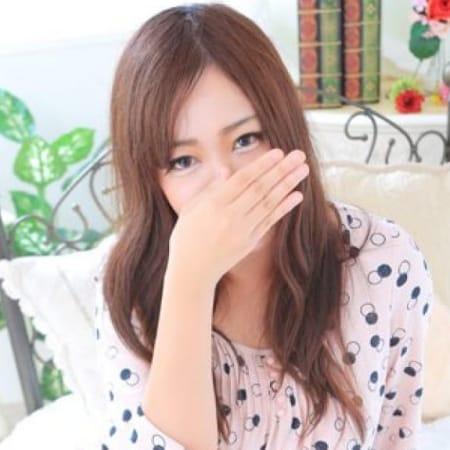 れいな※おっとり美女【ご奉仕まみれ♡】 | L-Style 金沢(金沢)