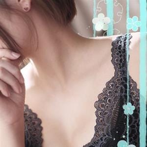 なちょす※元気女子♪【細め!最高の笑顔!】 | ミス・アントーネ(金沢)