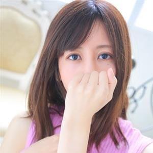 ちほ※モデル系M嬢【人妻金沢店出勤中】 | L-Style 金沢(金沢)