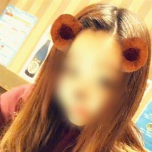 るる【新潟最安値!】 | 激安!奥様特急 新潟最安!(新潟・新発田)
