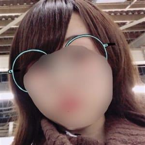 あんず【新潟最安値!】 | 激安!奥様特急 新潟最安!(新潟・新発田)