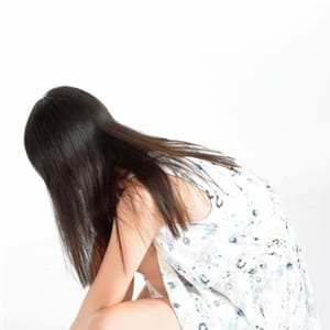 まろん【新潟最安値!】 | 激安!奥様特急 新潟最安!(新潟・新発田)