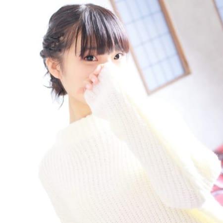 にこ【☆ロリ×妹系120%☆】 | ラブライフ高崎前橋店(高崎)